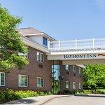 Baymont by Wyndham des Moines Airport