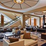 쉐라톤 시카고 호텔 앤드 타워