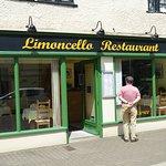 Limoncello Restaurant-bild