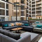 Embassy Suites by Hilton Austin - Central