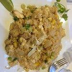 Esaan Thai Restaurant의 사진