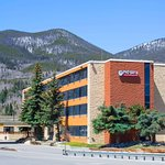 Baymont by Wyndham Frisco Lake Dillon