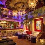 Espacios de lujo para disfrutar de lo mejor de Cuba en Cartagena