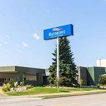 Baymont by Wyndham Mandan Bismarck Area