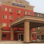 Baymont by Wyndham Grand Forks