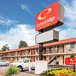 Econo Lodge Hillsboro-Portland West