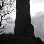 Foto di National Wallace Monument