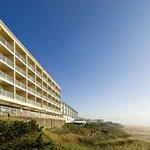 Elizabeth Oceanfront Suites