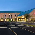 Hampton Inn Slidell