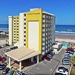 Hyatt Place Daytona Beach - Oceanfront