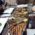 Best fish dish 4 ever...