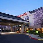 Hampton Inn Sacramento/Rancho Cordova