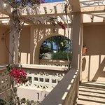 Bilde fra Zita Beach Resort