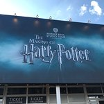 Фотография Harry Potter Walking Tour by Best Tours