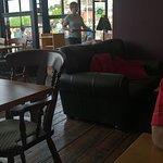 Photo de Lulu's Coffee Shop and Wine Bar