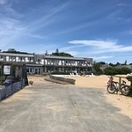 Provincetown Inn Resort & Conference Center Photo