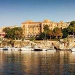 Grand Hotel Villa Igiea - MGallery by Sofitel