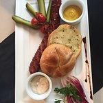 Cape House Restaurant照片