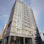 Hampton Inn Brooklyn/Downtown