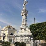 Foto di Havana Journeys - Day Tours