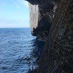 Foto de Gruta de Neptuno