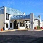 Motel 6 Richmond