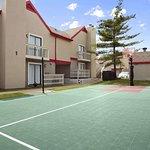 Hawthorn Suites by Wyndham Grand Rapids, MI