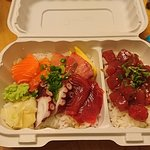 Photo of Maguro Brothers