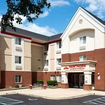 Hawthorn Suites by Wyndham Raleigh