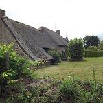 Village de Kerhinet照片