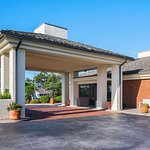 Quality Inn Morehead City