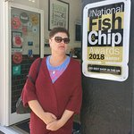 Photo of Harbourside Fish & Chips