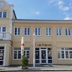 Photo of Cafe Pohoda