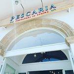 Foto di Pescaria