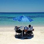 Foto de Playa El Tecolote