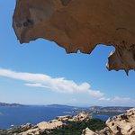 Photo of Roccia dell'Orso