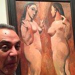 Foto de The Museum of Modern Art (MoMA)