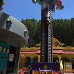 Photo de Parque de Atracciones