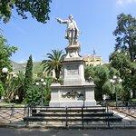 תמונה של Monumento a Luigi Vanvitelli