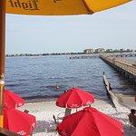 Bild från Boat House Tiki Bar & Grill