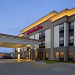 Hampton Inn Findlay