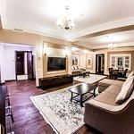 Best Western Plus Atakent Park Hotel
