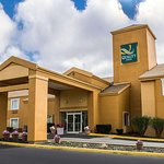 Quality Inn Brunswick Cleveland South