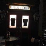 Foto de The Perfect Pint Public House