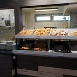 Photo of Albapark Restaurant