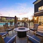 Doubletree by Hilton Augusta