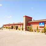 Americas Best Value Inn & Suites-Bisbee
