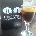 Foto de Torcatu's