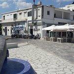 Φωτογραφία: L'angolo Pizzeria - Ristorante