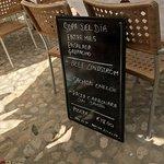 Photo de Restaurante Pueblo Lopez